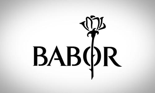 logo_babor