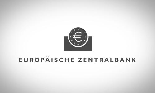 logo_eu-bank
