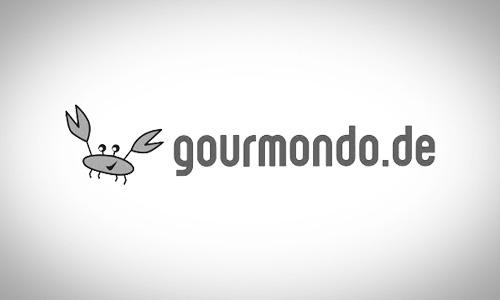 logo_gourmondo