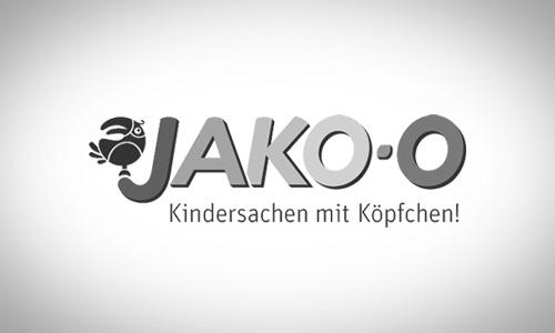 logo_jako-o