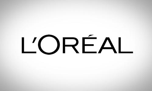 logo_loreal