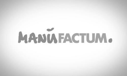 logo_manufactum