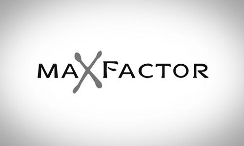 logo_maxfactor
