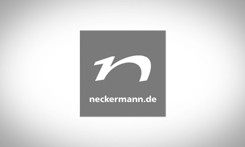 logo_neckermann