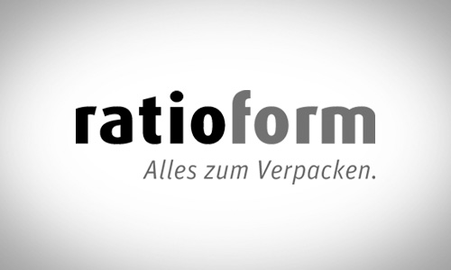 logo_ratioform
