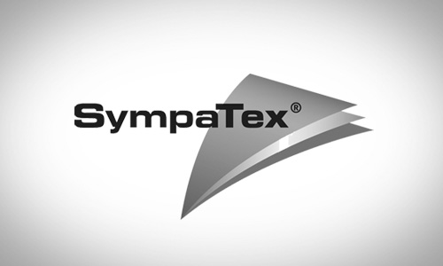 logo_sympatex