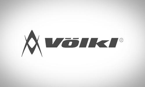logo_voelkl