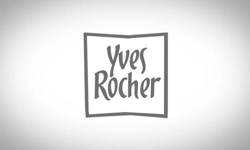 logo_yves-rocher