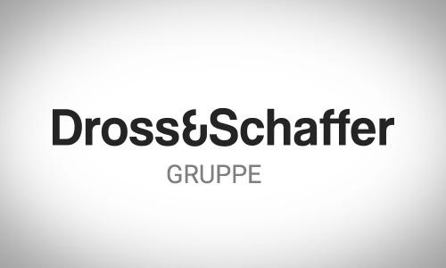 logo_dross-schaffer