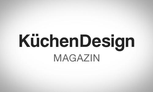 logo_kuechen-design-magazin